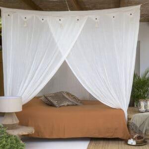 Bambulah Mosquito Net Jaya