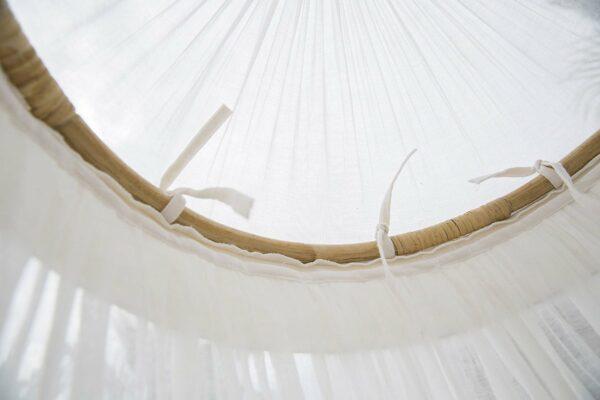 Bambulah Mosquito Net
