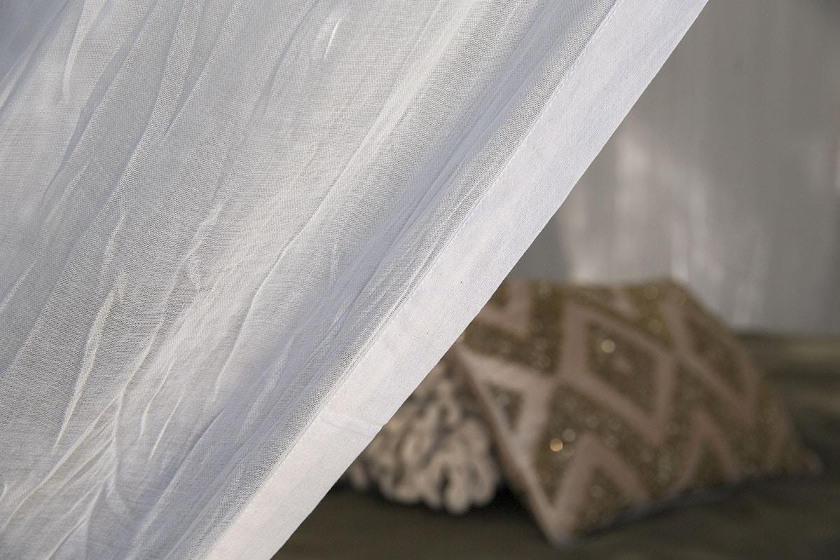 Bambulah Mosquito Net Ratu