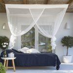 kasih mosquito net 2