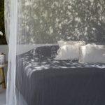 kasih mosquito net 3