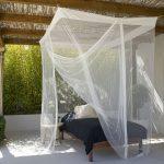 mawar mosquito net2