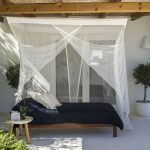 mawar mosquito net3