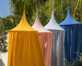 Bambulah Mosquito Nets