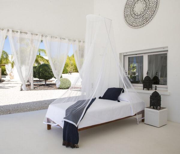 Panji Mosquito net
